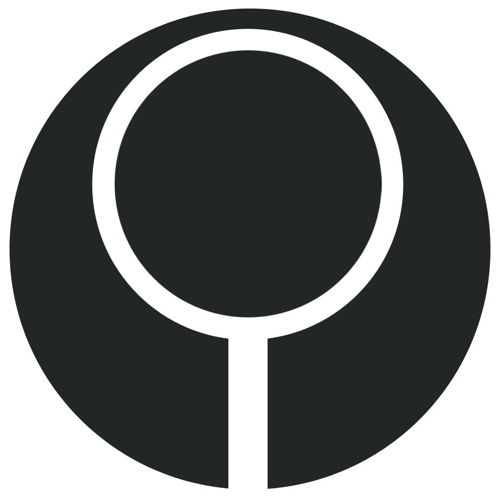 Halo Flood Symbol Topsimages