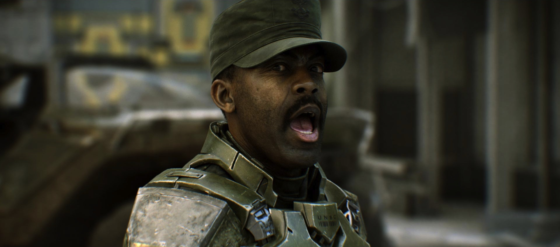 H2A_-_Johnson.png