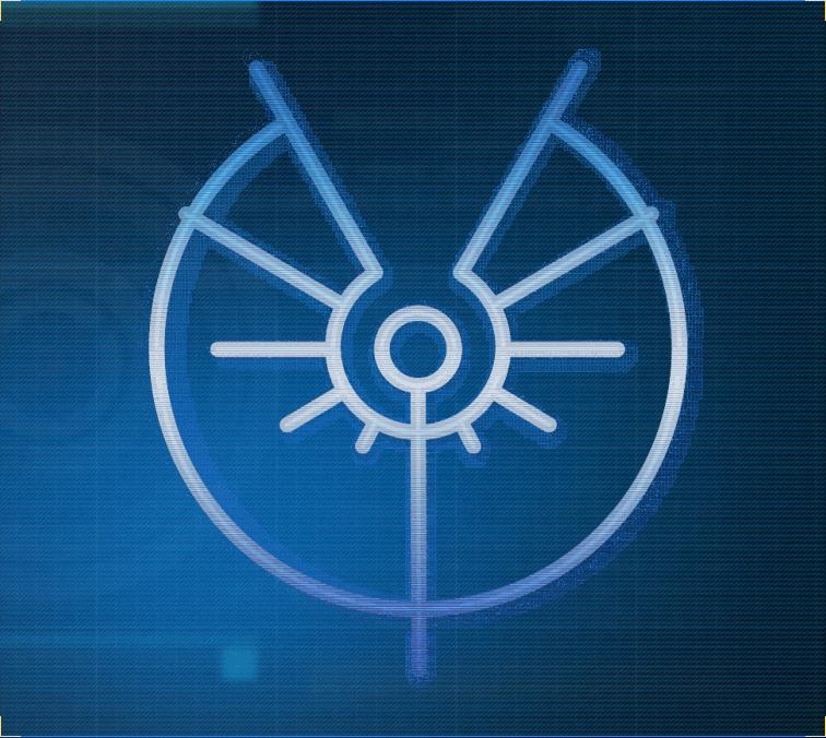 forerunner halo symbol wwwpixsharkcom images