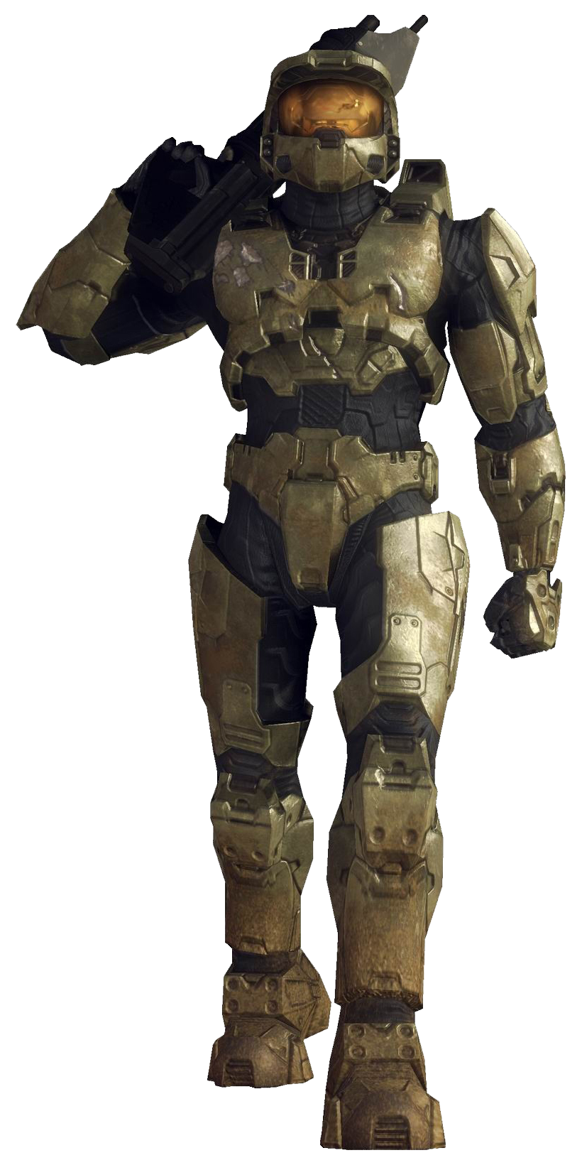 master chiefs armor change halo 4 forums halo