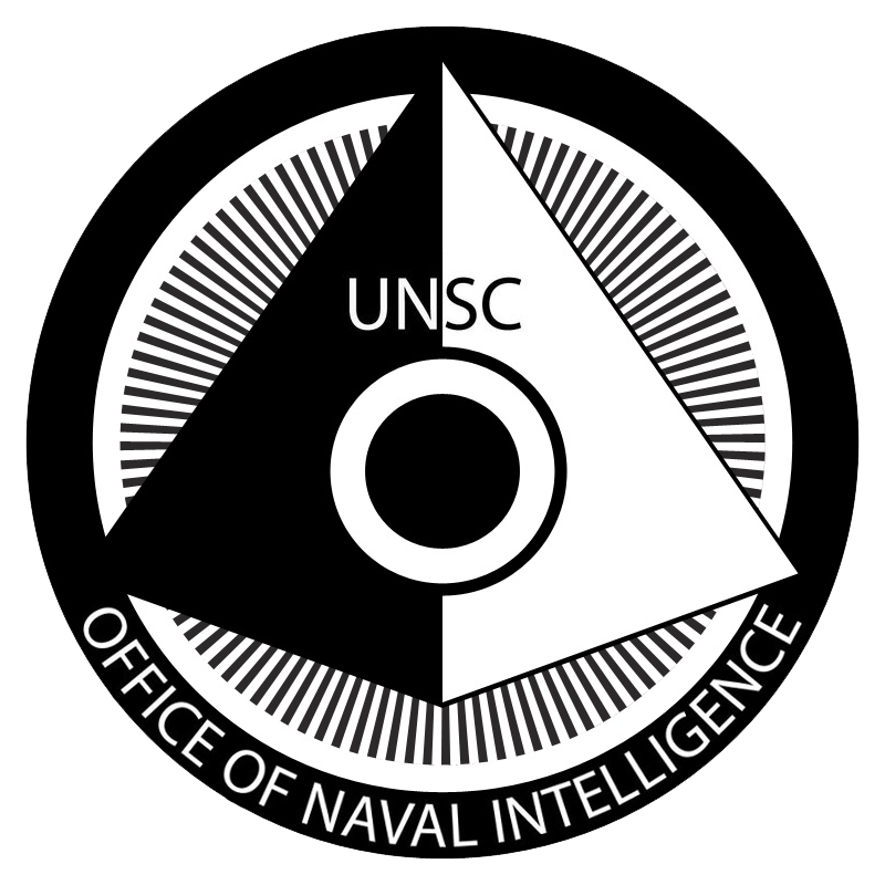 Symbols of the Office of Naval Intelligence - Halopedia, the Halo wiki