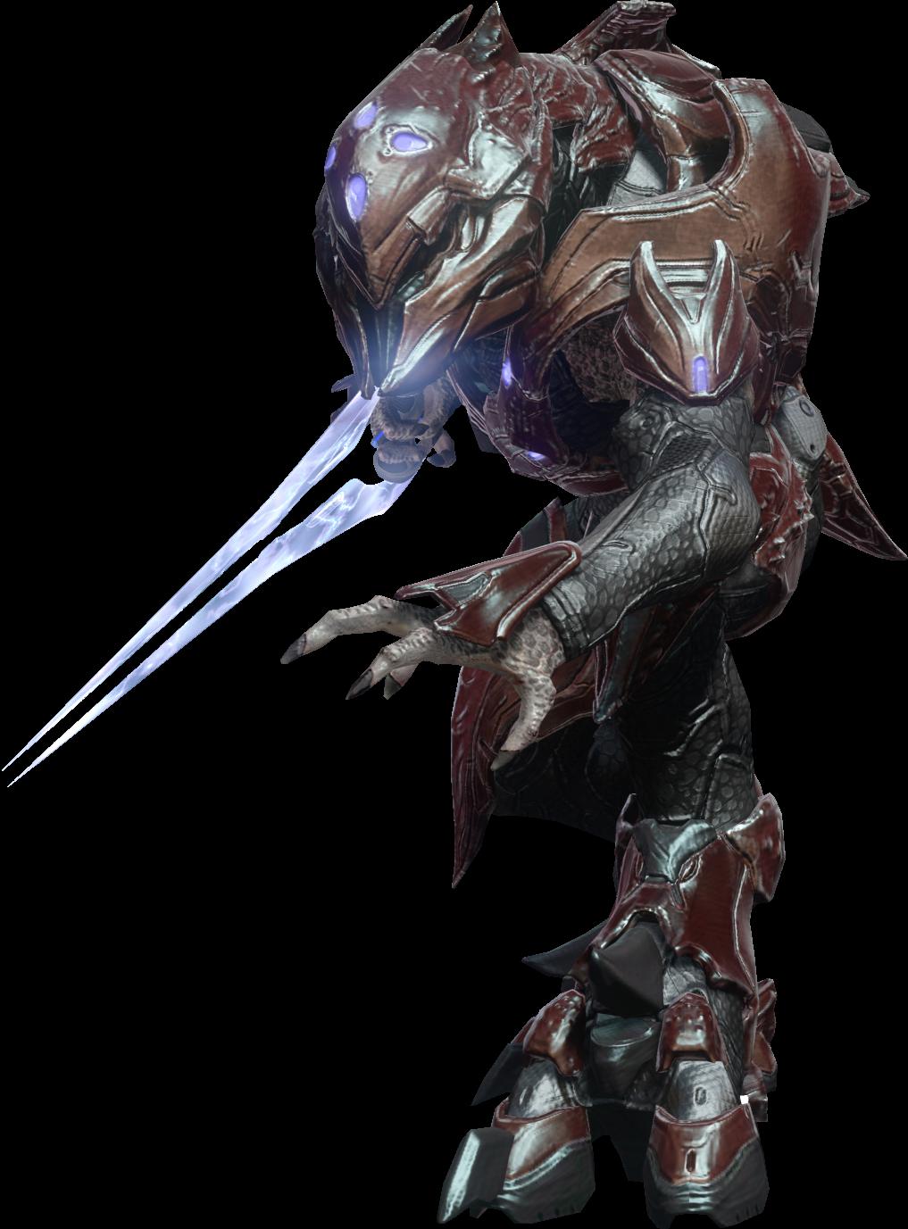 Halo 4 bad matchmaking