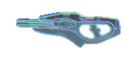 HInf HUD Pulse carbine.png
