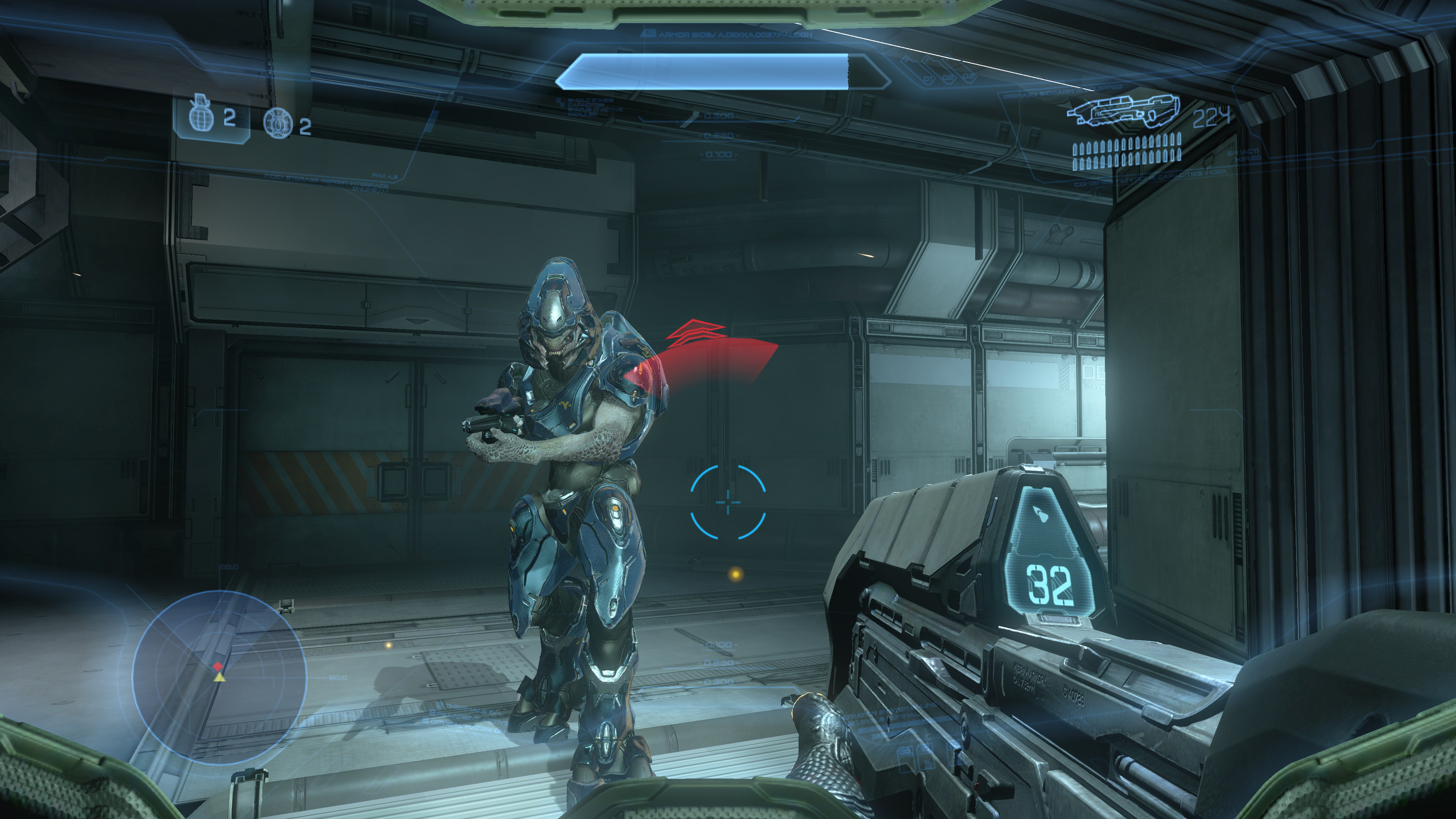 why is halo 4 matchmaking so slow