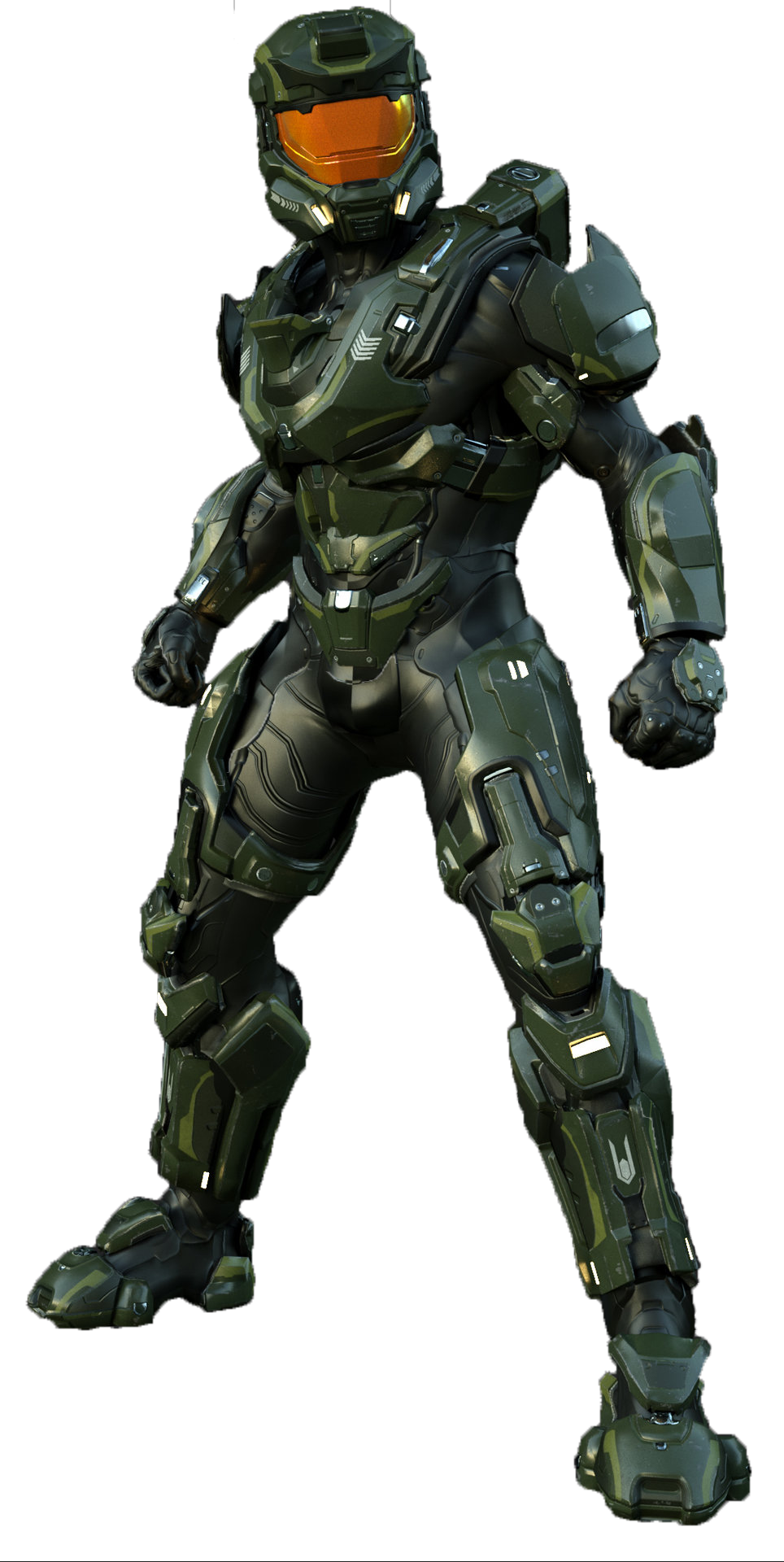 Centurion Class Mjolnir Halopedia The Halo Encyclopedia