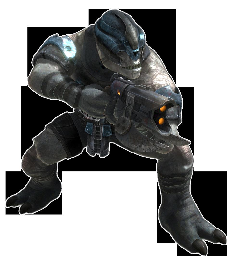 Best Brute Design   Halo Universe   Forums   Halo - Official