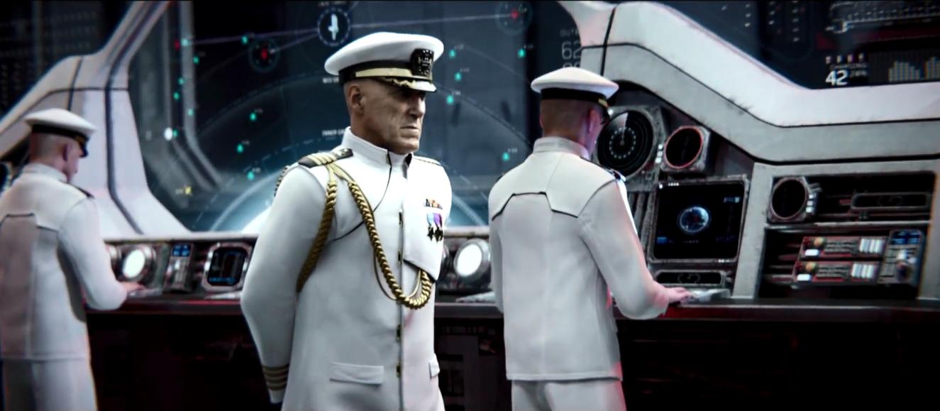 официальный сайт 2 х адмирал