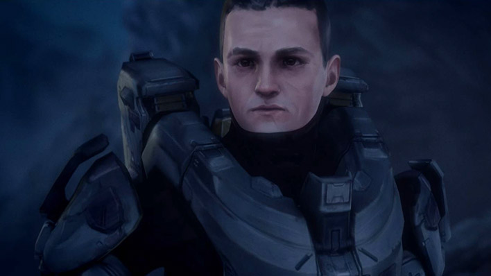 Frederic 104 Character Halopedia The Halo Wiki