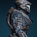 Halo reach shoulder armor sniper.jpg
