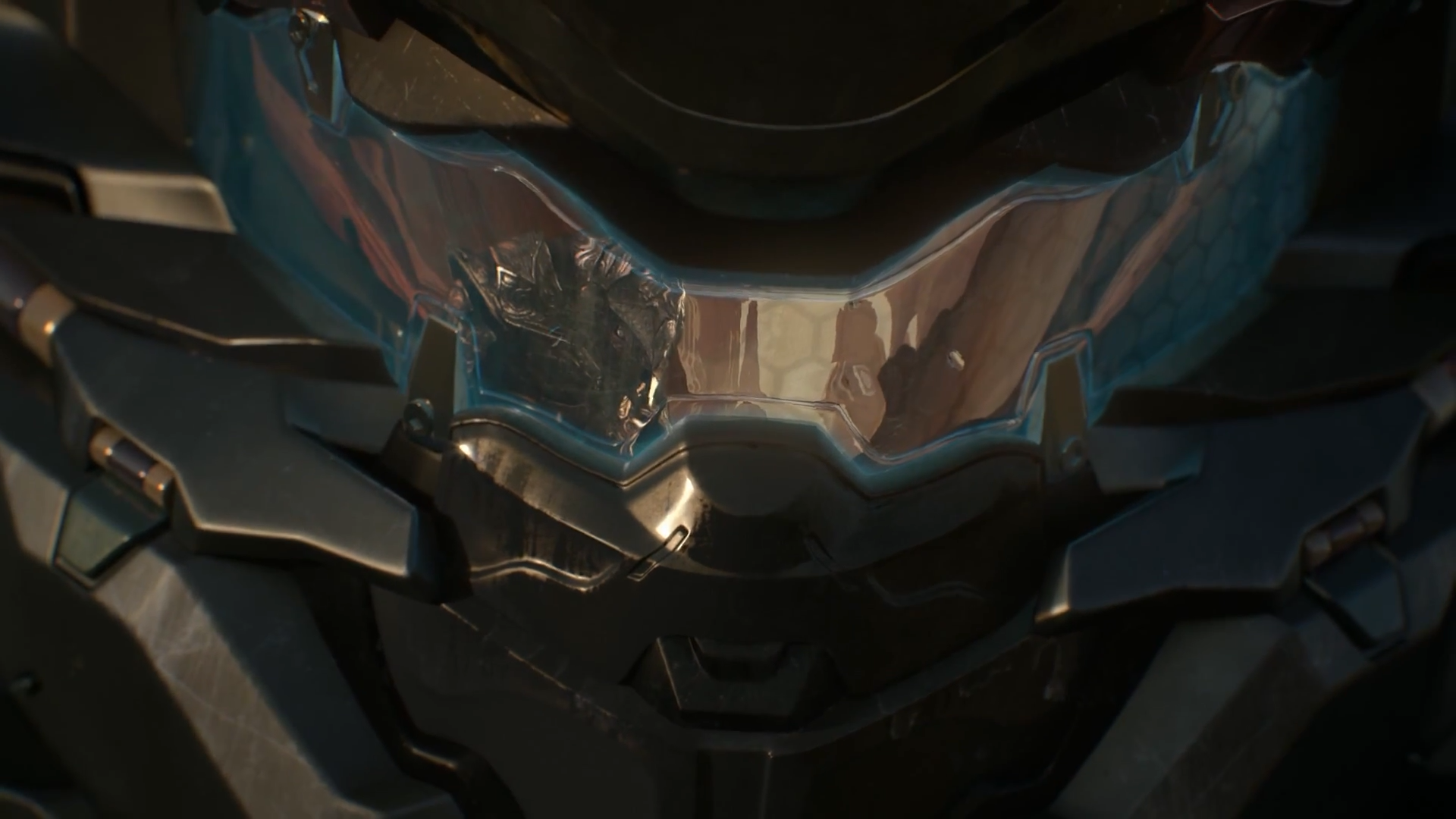 Master_Chief_Collection_-_Arbiter_reflec