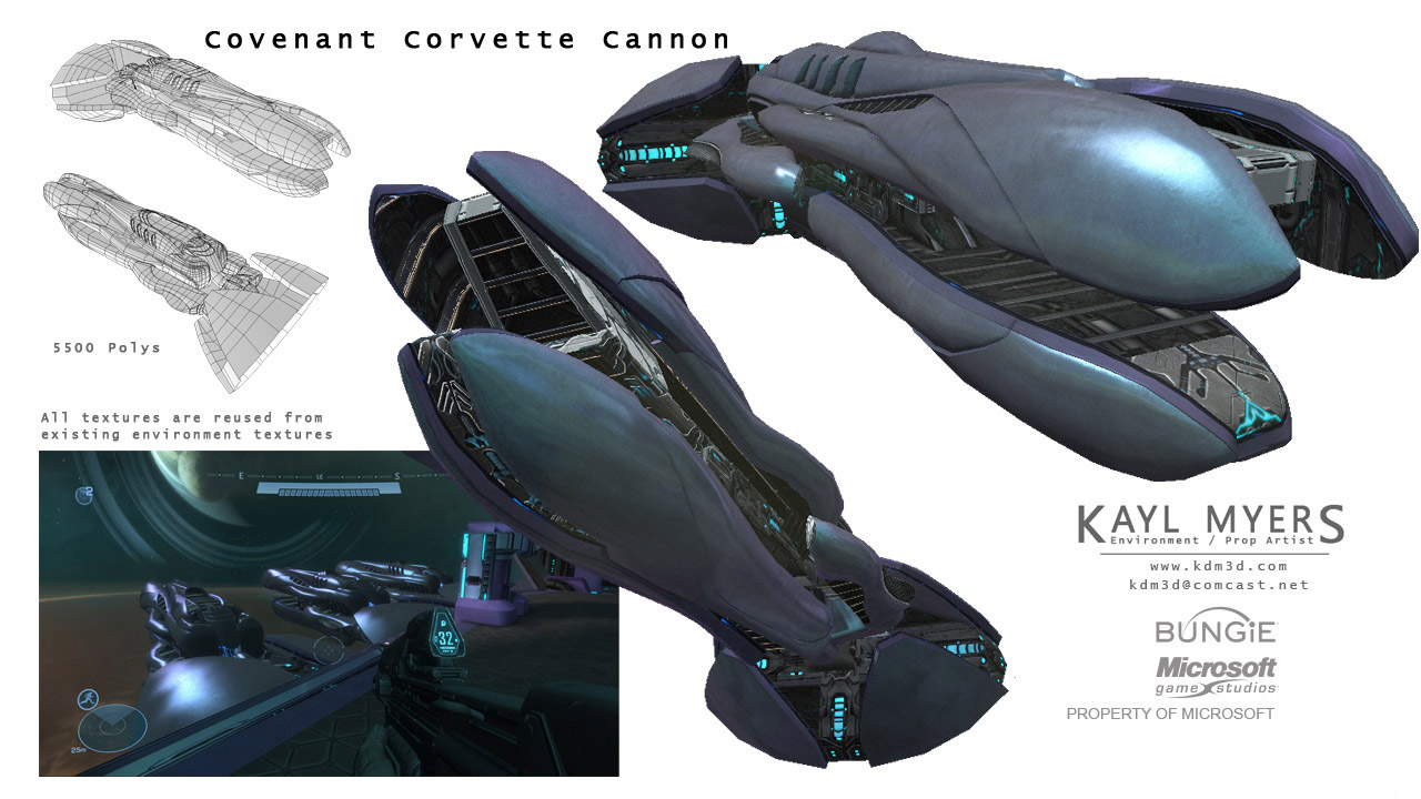 Covenant Capability Thread (Halo) | Page 16 | SpaceBattles ...