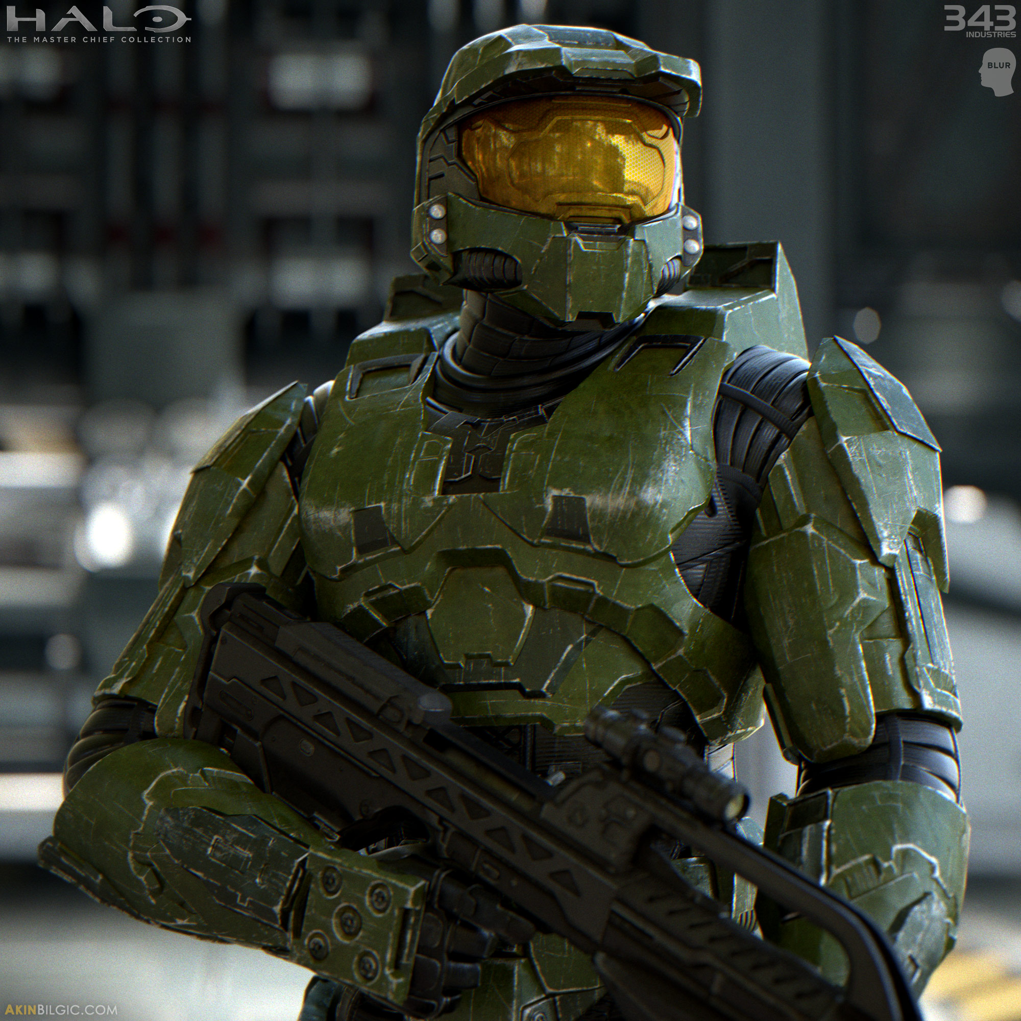 Unresolved Topics Halo Universe Forums Halo - Official Site