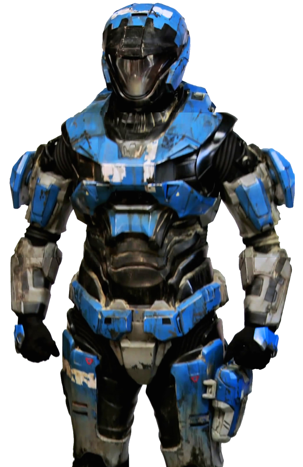 Kats Arm From Halo Reach Halo 5 Guardians Forums