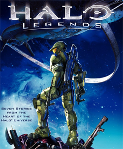 Halo legends-cover.png