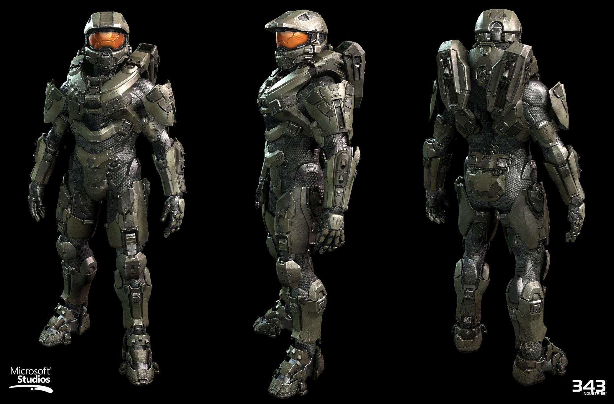 John117  Halopedia the Halo encyclopedia