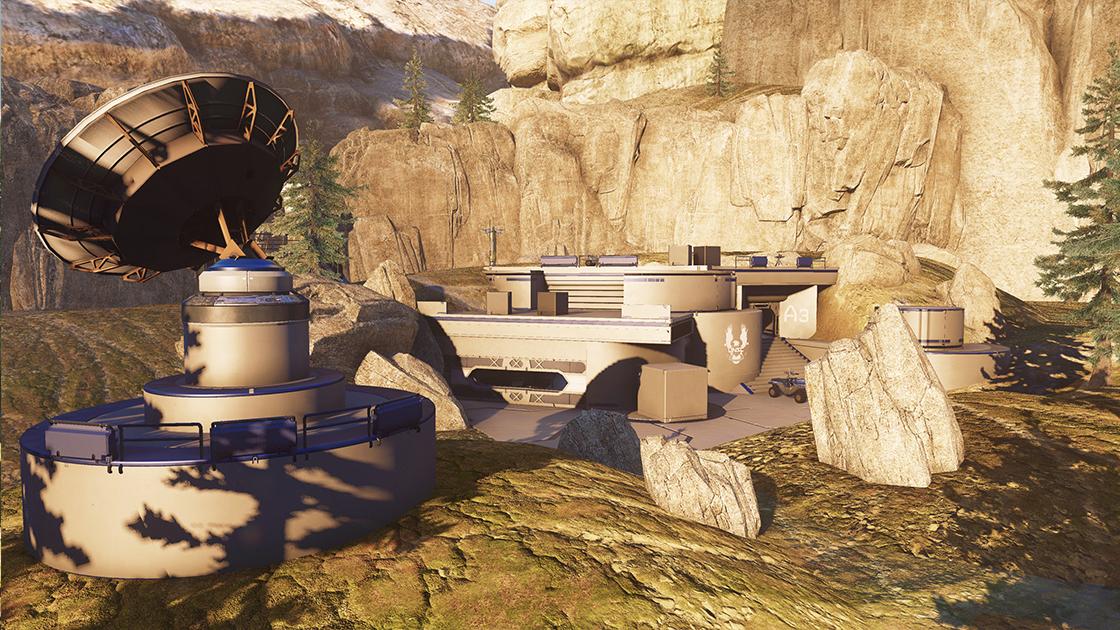 Deadlock - Halopedia, the Halo encyclopedia