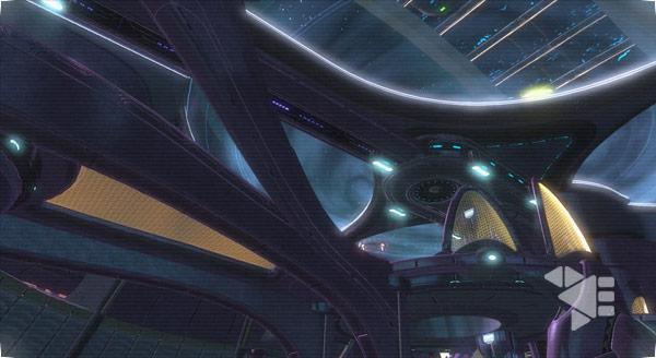 Zealot - Halopedia, the Halo encyclopedia
