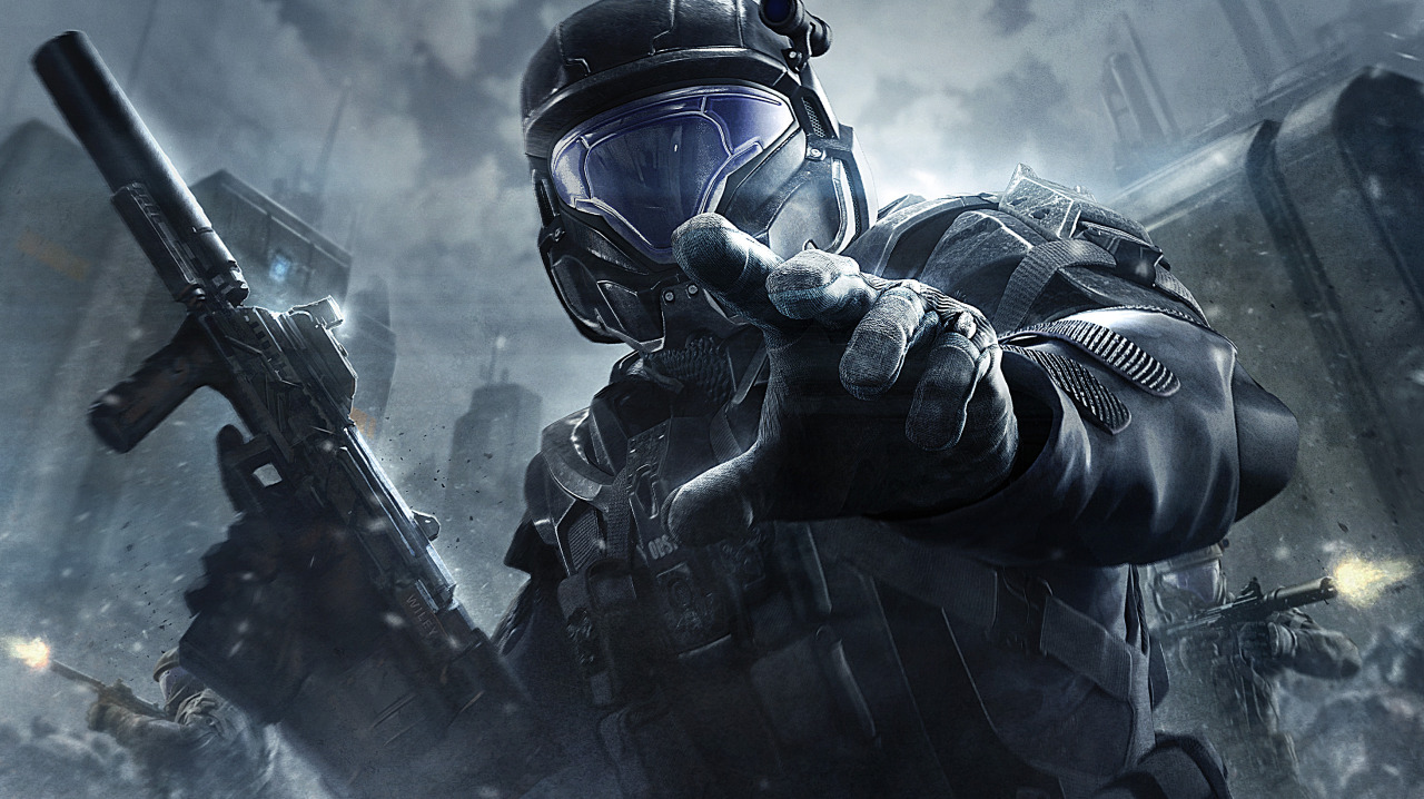 Anybody else liking the comeback of the halo 2 era odst - Halo 4 pictures ...
