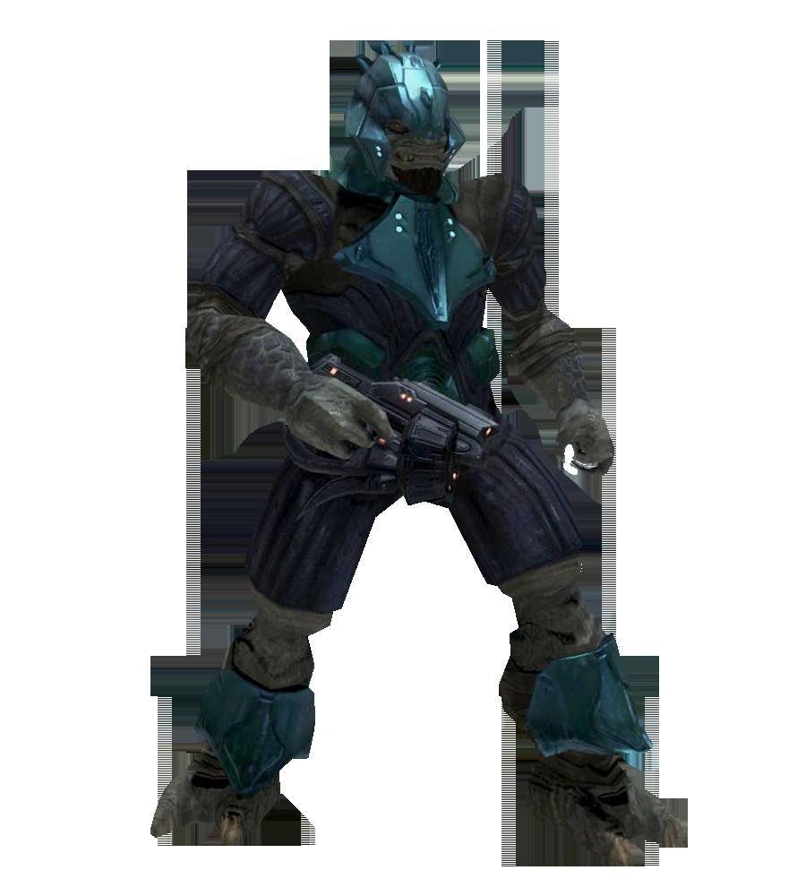 Infantry Power Armor Armor Halopedia The Halo Wiki