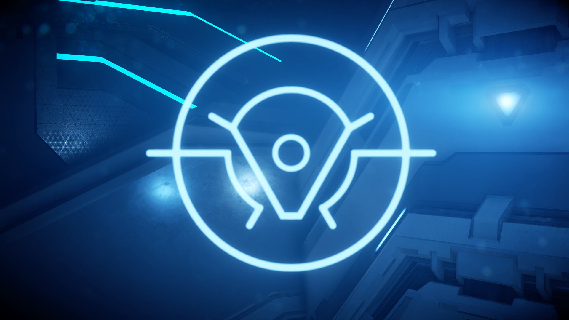 Forerunner Symbol Discussion Halo Universe Forums Halo