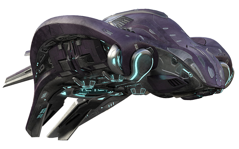 Halo Reach - Flying the Space Phantom (+Download) - YouTube  |Halo Reach Phantom