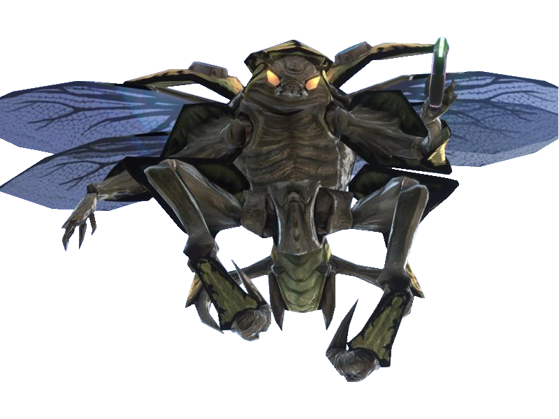 File:Yanme'eInsectDrone.png