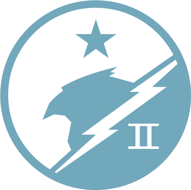 High-res Blue Team emblem : halo