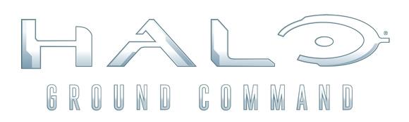Halo_Ground_Command_Logo.jpg