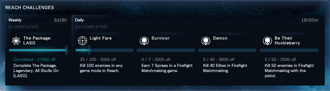 Halo 4 matchmaking genstart søgning