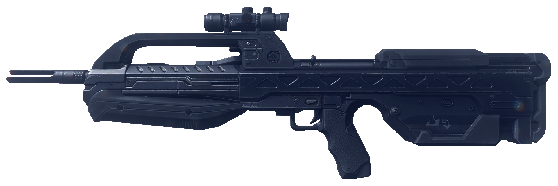 http://www.halopedia.org/images/thumb/3/37/H2A_-_Battle_rifle.png/800px-H2A_-_Battle_rifle.png