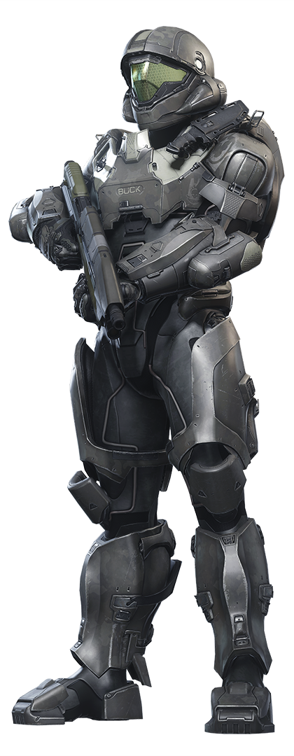 Helljumper Armor Halopedia The Halo Wiki