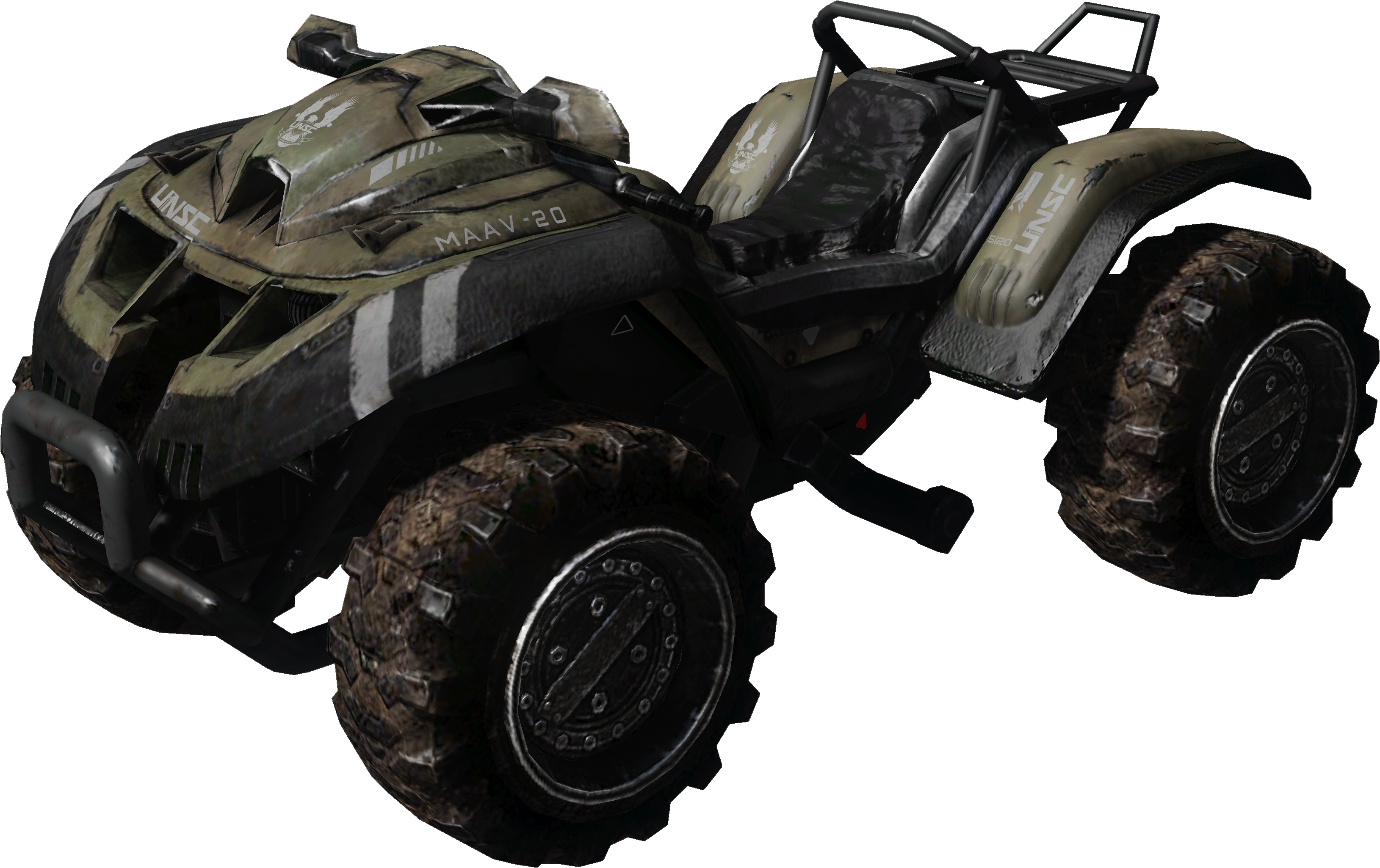 Real Life Halo Vehicles: Relationship Between Names Of Vehicles In Halo : Halo