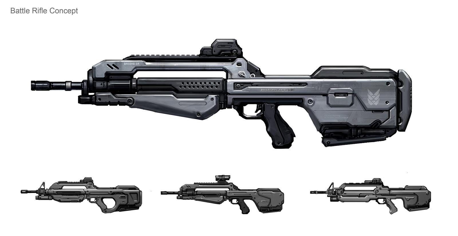 H4-Concept-BR85HBSR.jpg
