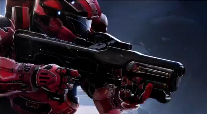 H5_Spartan-IV_with_Hydra.jpg