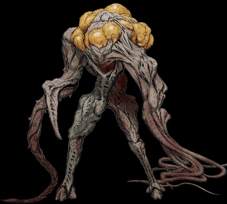 Abomination - Halopedia, the Halo encyclopedia