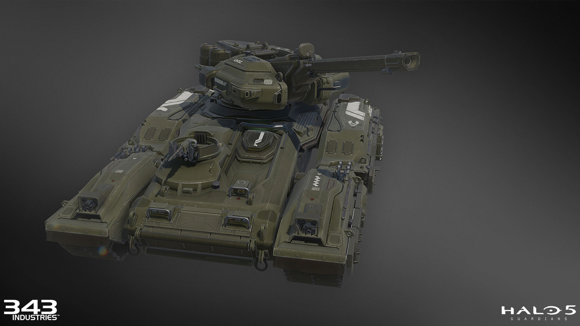 Then vs Now vs Halo: Tanks | Halo Universe | Forums | Halo
