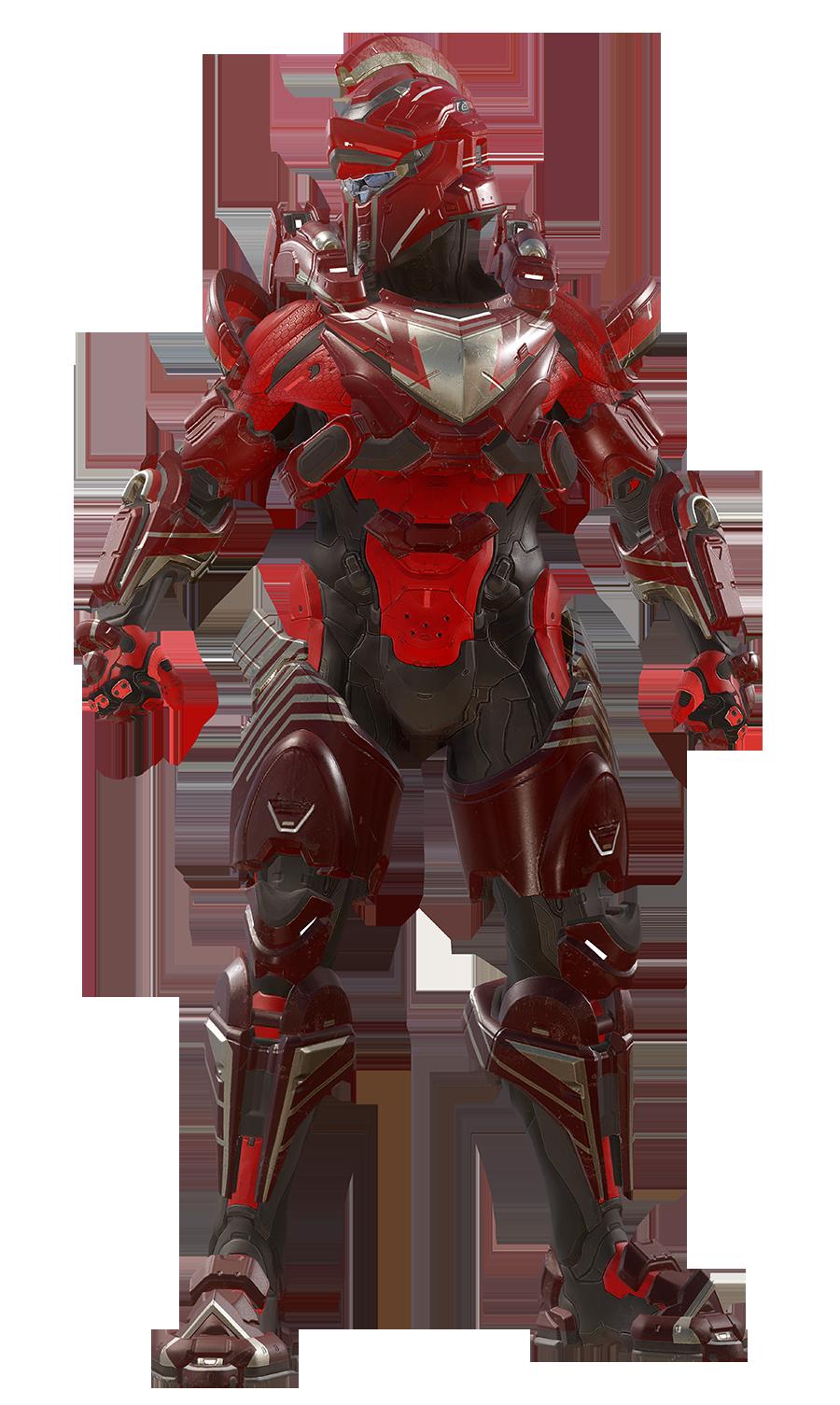 Achilles Class Mjolnir Halopedia The Halo Encyclopedia