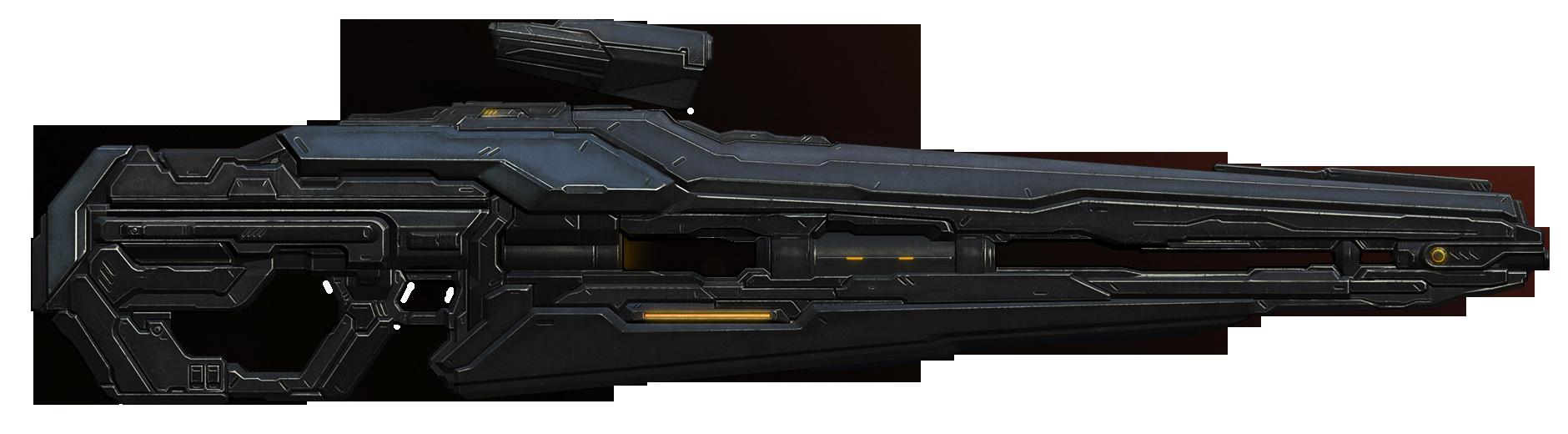 Halo 5 Loadouts Halo 5/halo 4