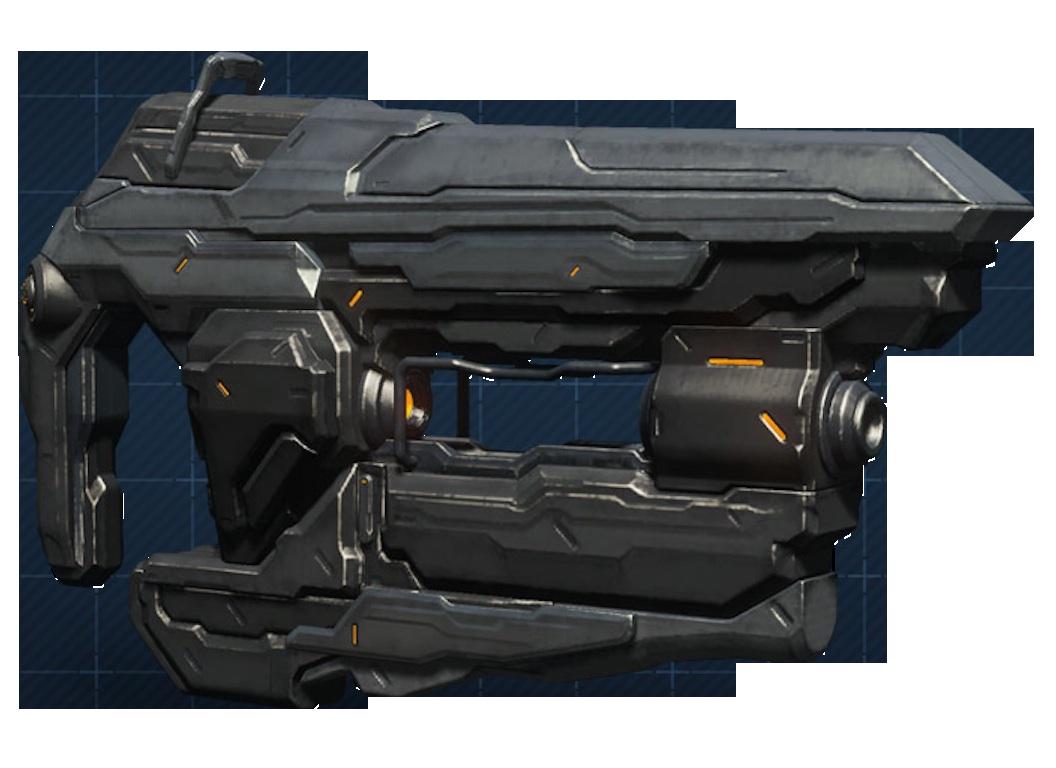 Z 110 Boltshot Halopedia The Halo Encyclopedia