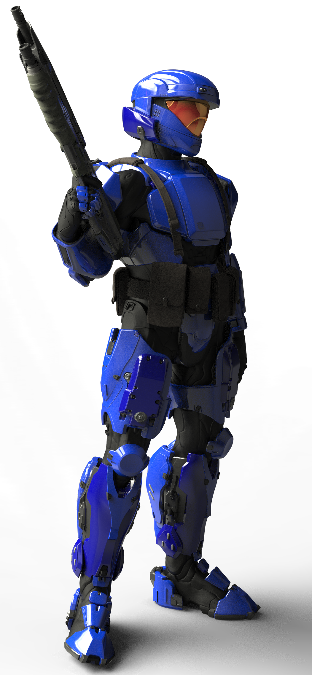 Armor Design What Happened Halo 5 Guardians Forums Halo