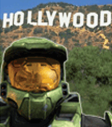 Halo Film Halopedia The Halo Wiki
