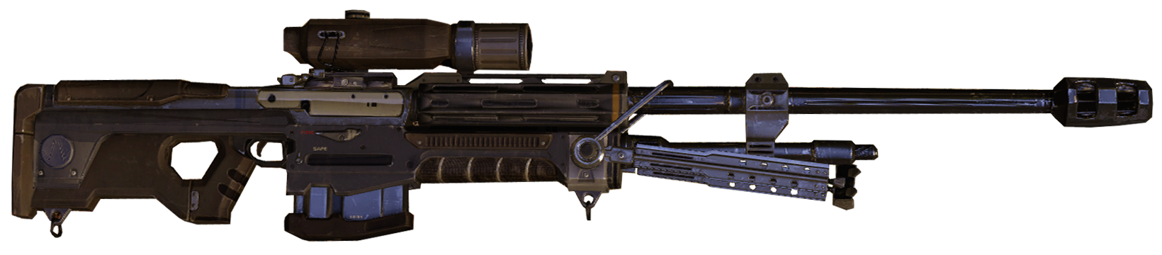 H2A_SRS99.png