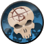 H3 Achievement Heretic Skull.png