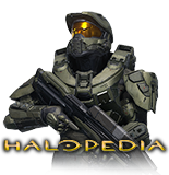 Halo Landfall Halopedia The Halo Wiki