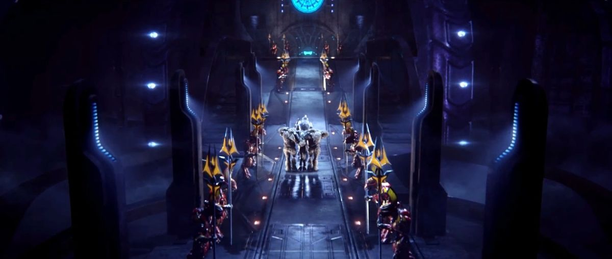Covenant Honor Guard Halopedia The Halo Encyclopedia