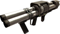Halo3 M41 RocketLauncher2.png