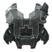 HR HPHALO Chest Icon.png