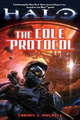 HTCP Pre-release cover 2008.png