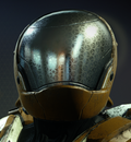 Halo 5 VISR Frost.png