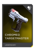 H5G REQ Weapon Skins Chromed Targetmaster Legendary.png
